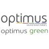Environmental Sound Level Meters - Optimus Green