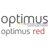Occupational Sound Level Meters - Optimus Red