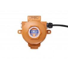 Xgard Bright Detector