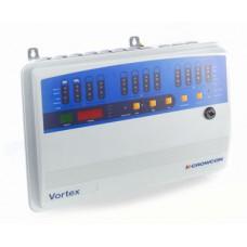 Vortex Control Panel