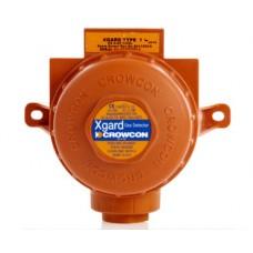 Xgard Detector