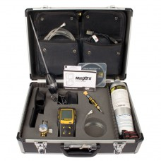 Gas Alert Maxt XT II Confined Space Kit