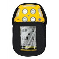 Gas Detector -BW GasAlertQuattro Carrying Holster