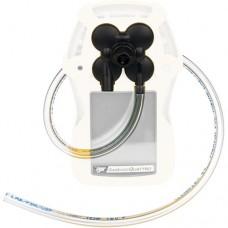 Gas Monitor: GasAlertQuattro Test Cap and Hose