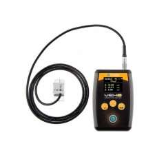 Hand Arm Vibration Meter: Vexo