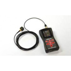 Revo Hand/Arm Vibration Meter Kit