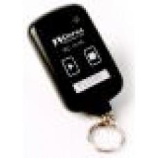 Cirrus: doseBadge Keyfob Remote Control Unit