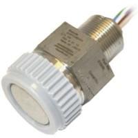 Fixed Gas Detector: Sensepoint HT Flammable Sensor - M20