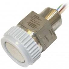 Sensepoint High Temperature Flammable Sensor