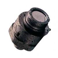 Fixed Gas Detector: Sensepoint 0 - 100% LEL Flam. Sensor - M20