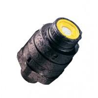 Fixed Gas Detector: Sensepoint Toxic - Oxygen 0 - 25% V/V