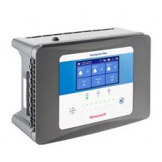 Touchpoint Plus Control Panel