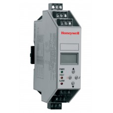 Unipoint Single Channel Controller - mA