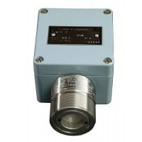 Monicon Combustible Gas Detection Head - with junction box