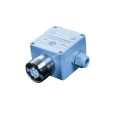 Monicon T100 Toxic and Oxygen Detectors