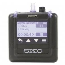 Pocket Pump Touch Air Sample Pump and Kits (ATEX)