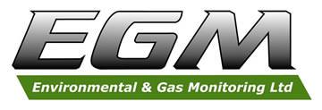 Environmental and Gas Monitoring Ltd